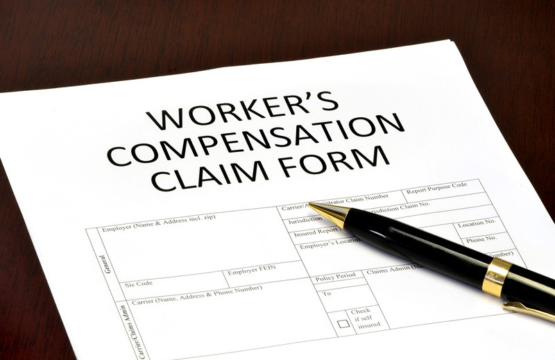 Workers-Comp-Claim-Form-Image