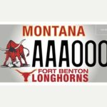 fort-benton-booster-club-plate
